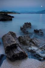 Korsika 2006